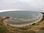 2012-01-20 Coastal Walk