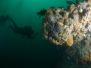 2012-08-26 Portsea Hole