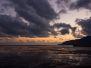 2012-09-14 Cairns