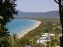 2012-09-22 Port Douglas