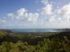 Horsehoe Bay