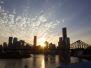 2012-10-01 Brisbane