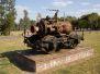 2012-10-07 Iipswich