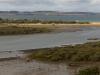 Rhyll Inlet