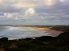 Phillip Island from Cape Woolamai