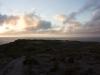 Sunset at Cape Woolamai