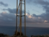 Highest spot of Phillip Island