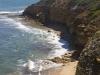 Near Bell\'s Beach