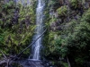 Erskine Falls (HDR)