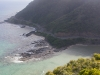 View from Teddy\'s Lookout