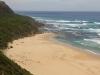 Coastline after Otways