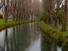 Avon River (HDR)