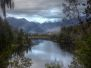 2013-07-24 Lake Matheson