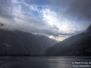 2013-07-26 Milford Sound