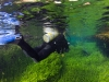 ewens-ponds-with-pete-099