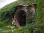 2012-11-11 Hobbiton