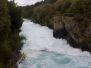 2012-11-12 Taupo