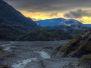 2013-07-23 Franz Josef Glacier
