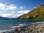 2013-07-24 Lake Wanaka