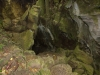 abbey-caves-007