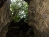 abbey-caves-081