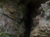 abbey-caves-091